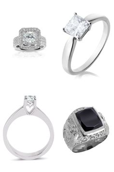 Very Important Ideas On Affordable Jewelry Affordable Jewelry, Engagement Rings, Ideas, Enagement Rings, Wedding Rings, Diamond Engagement Rings, Thoughts, Engagement Ring