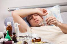Иммунолог: «Лечить простуду и бронхит нужно молоком. Парочка ингредиентов — и лекарство готово!». Мягкое действие, быстрый результат. Man Flu, Do Men, Health And Fitness Tips, Pilates, Times, Negative Thoughts, Lineman, Health And Wellness, Natural Remedies