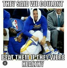 30 Ideas for basket ball game outfit warriors Funny Nba Memes, Funny Basketball Memes, Basketball Quotes, Basketball Pictures, Football Memes, Wrestling Quotes, Basketball Motivation, Panthers Football, Funny Humor
