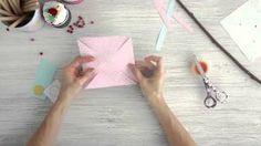 Lasten Oman Kirjakerhon Satukirjaston askarteluohje | Tuuliviiri  |  lasten | askartelu | käsityöt | DIY ideas | kid crafts |