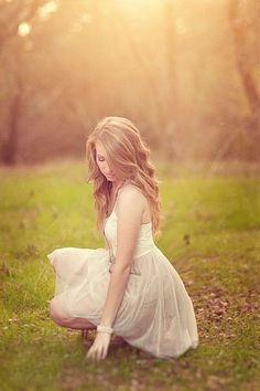 """Even for me life had its gleams of sunshine.""  ― Charlotte Brontë, Jane Eyre"