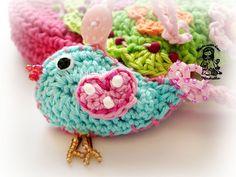 So cute and pretty!