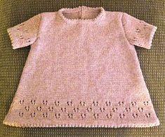 abitino bimba - la maglia di marica