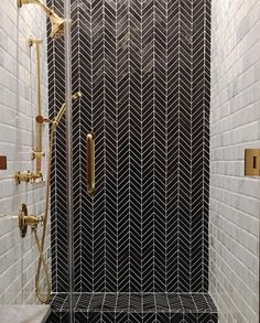 Cool bathroom tile i