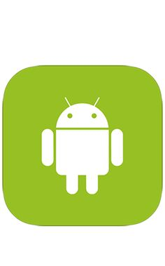 emulateur 2DS android est disponible sur notre site : http://www.emulateur2ds.com/emulateur-2ds-android/