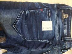 Gucci Jeans, Patterned Jeans, Perfect Jeans, Denim Jeans Men, Best Jeans, Jeans Style, Fashion Pants, Photo Mural, Christian