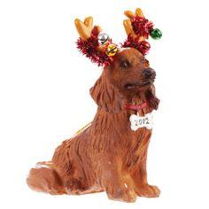 Luv-A-Pet™ Christmas Ornaments - Dachshund - PetSmart