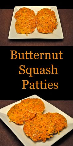 Still have winter squash left? This is how I used the last of mine..... With a little spice to make it interesting