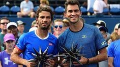 Winston-Salem Open (@WSOpen) on Twitter Wake Forest University, Andy Murray, Winston Salem, Tennis, Twitter, Celebrities, Trainers, Real Tennis, Celebs