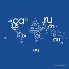 World Wide Web T-Shirts | by lukefarrugia
