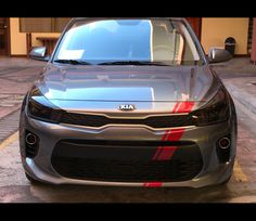 Kia Soul, Kia Rio 2018, Kia Accessories, Kia Rio Sedan, Car Repair Service, Photography Poses For Men, Mercedes Benz Amg, Car Tuning, Venom