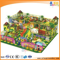 indoor playground_softplayground_funland  www.playgroundnu.com