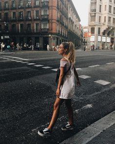 """12.2 mil Me gusta, 55 comentarios - Carlota Weber Mazuecos (@carlotaweberm) en Instagram: """"✨"""""""