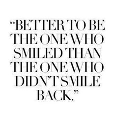 Quote of the Day....💗😊 #smilesmatter  RG @kayla_itsines #DrJessicaEmery…