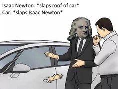 Physics ?