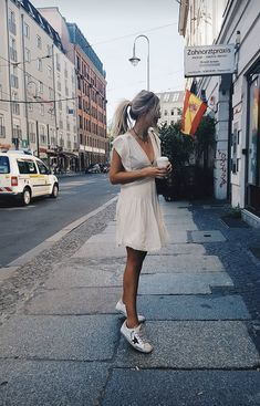 Laid Back Style, Midi Skirt, White Dress, Skirts, Outfits, Dresses, Fashion, Tall Clothing, Gowns