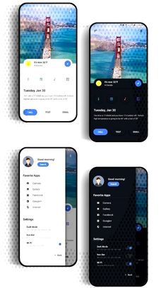 Android apps 851391504540118869 - Mobile Flat Design inspiration Source by Web And App Design, Ios App Design, Mobile Ui Design, Android App Design, Minimal Web Design, Design Websites, User Interface Design, What Is Ui Design, Flat Web Design