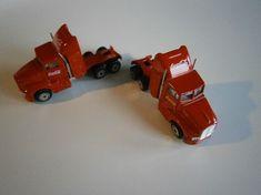 Busse, Ebay, Autos, Coca Cola Products, Trucks, Model Building