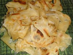 Do you love Chapati? Learn How To Make Kenyan Soft Layered Chapati. Chapati are great accompaniment with stew, soup, tea and vegetables.