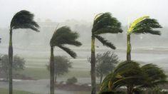 Florida Residents: How to Prepare For Hurricane Season