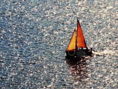just let the sun shine on your face Sun Shine, Lake Como, Sailing, Boat, Italy, Let It Be, Face, Candle, Dinghy