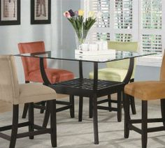 1000 Images About Dining Furnishings On Pinterest