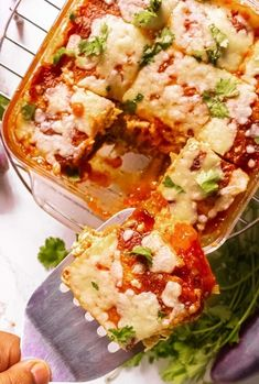 30 Low Carb Healthy Dinner Recipes For The Family - RecipeMagik Healthy Low Carb Dinners, Low Carb Dinner Recipes, Delicious Dinner Recipes, Side Recipes, Beef Recipes, Cooking Recipes, Healthy Recipes, Eggplant Lasagna Vegetarian, Chicken Bacon Ranch Casserole