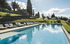 The Borgo di Pietrafitta rental vacation apartments and B&B accommodations in the heart of Chianti offer a panoramic position and many home comforts. Home Comforts, Elba, Cinque Terre, Lucca, Siena, B & B, Verona, Vacation Apartments, Florence