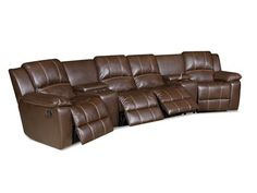 1000 Images About Furniture On Pinterest Reclining