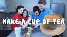YouTube Irish Girls, Dog Bowls, Youtubers, Collaboration, Tea Cups, Channel, Videos, How To Make, Teacup