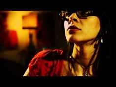 i VALIUM - LUCIENNE ( OFFICIAL VIDEOCLIP 2011) - - Questo è New Beat - WARNER CHAPPELL - http://www.valium.it