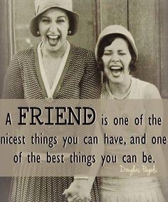 Totally I would be lost without my friends. I Love My Friends, Sister Friends, True Friends, Words Quotes, Wise Words, Me Quotes, Sayings, Qoutes, Friendship Love