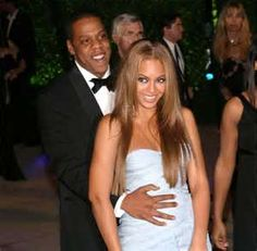Image Search Results for jay z beyonce