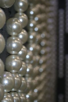 Architecture Design, Pearls, Facebook, Architecture Layout, Beads, Architecture, Gemstones, Pearl