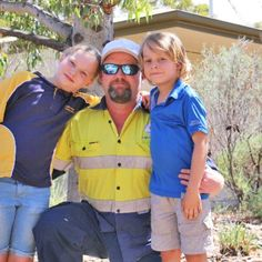 Alinta Energy's open-cut coal mine at outback Leigh Creek in South Australia is closing today, putting about 250 people out of work. Coal Mining, South Australia, Workplace, Couple Photos, People, Couple Pics, Office Workspace, Couple Photography, Folk