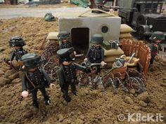 playmobil 1er empire napoleon grenadier dragon hussard murat secession nordiste sudiste lee custer spartiate 300 allemand us panzer sherman