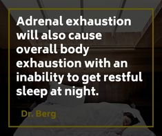 In this video, I show you how to do a test to measure adrenal function. Adrenal Health, Health Heal, Adrenal Fatigue, Nutrition Quotes, Health And Nutrition, Health Tips, Dr Eric Berg, Dr Berg, Body Type Workout
