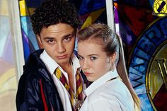 Remember the original Waterloo Road pupils? Waterloo Road, Private School, Tv Shows, Couples, Hot, Films, Movies, Entertainment, Fancy