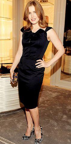 Amy Adams | Get her