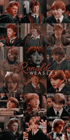 Estilo Harry Potter, Harry Potter Icons, Mundo Harry Potter, Harry Potter Draco Malfoy, Harry Potter Tumblr, Harry Potter Pictures, Harry Potter Aesthetic, Harry Potter Cast, Harry Potter Love