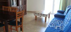 Piso 2 dormitorios- venta : i-EASYWAY.es