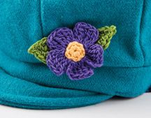 Have you ever wanted to learn to crochet with crochet thread? How about learning to crochet doilies? I'm a huge advocate for crocheting with thread. I really love thread crochet and I know some of … Thread Crochet, Crochet Doilies, Crochet Stitches, Loom Flowers, Crochet Flowers, Crochet Classes, Learn To Crochet, Yarn Projects, Crochet Projects