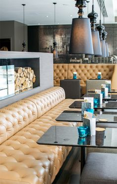 48 Hours In London · Happy Interior Blog. Motel One Tower Hill.