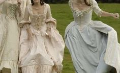 the schuyler sisters Old Dress, Princess Aesthetic, High Society, Pride And Prejudice, Versailles, Pretty Dresses, Harry Styles, Fairy Tales, Ball Gowns