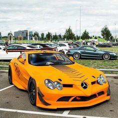 New Super Cars Mclaren Mercedes Benz Ideas Mclaren Mercedes, Mclaren Slr, Mercedes Benz Amg, Porsche, Mercedes Jeep, Mercedes Classic Cars, Mc Laren, Best Luxury Cars, Top Cars