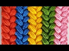 Braided Crown Hairstyles, Headband Hairstyles, Weave Hairstyles, Filet Crochet, Crochet Stitches, Crochet Patterns, Head Wrap Headband, Diy Headband, Bob Weave