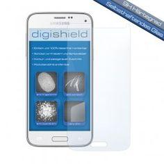 #Displayschutzglas für Samsung #GalaxyS5 #SM-G900 #Geschenk # Weihnachten