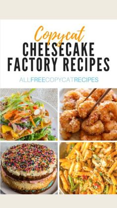 Leftovers Recipes, Lunch Recipes, Meat Recipes, Cooking Recipes, Healthy Recipes, Ty Food, Crunch Wrap, Cheesecake Factory Recipes, Cheese Factory