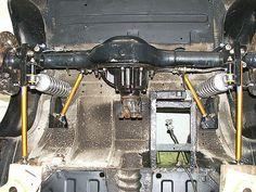 36 Mgb Ideas Super Chevy Magazine Morris Garages British Sports Cars