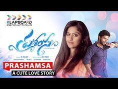 Prashamsa New Short Film 2017 | BTech Friends | Directed By Dev Pawar | RK Nallam [ Klapboard ]